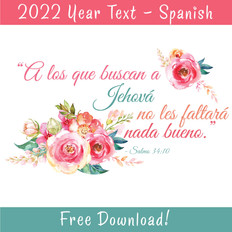 2022YrTextSpanish.jpg