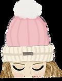 SnowdayGirl2.png