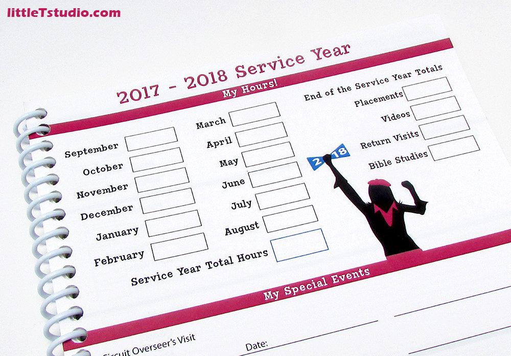 Best Life Planner™ Large 16 Month Calendar 2018