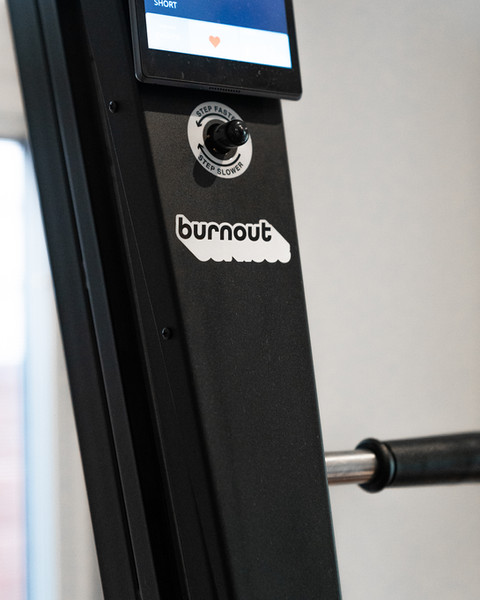 Burnout-22.jpg