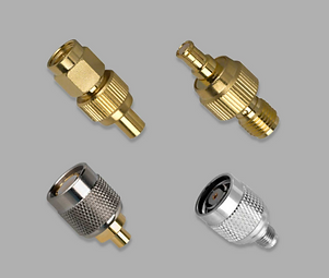 RF Adapters.PNG