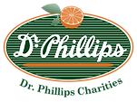 Dr. Phillips Charities Logo 2c_Transpare