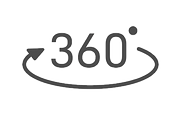 360-view-vector-icon-isolated-260nw-1612810543_edited.png