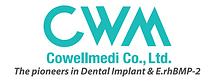 cwm.logo.PNG