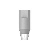 Scan Adapter UFII Regular,Wide