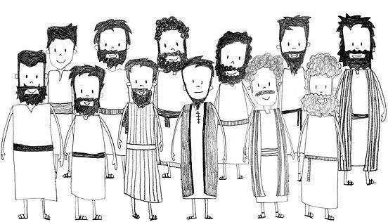 036 The Twelve Apostles copy.jpg