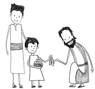064 Jesus Feeds Five Thousand.jpg