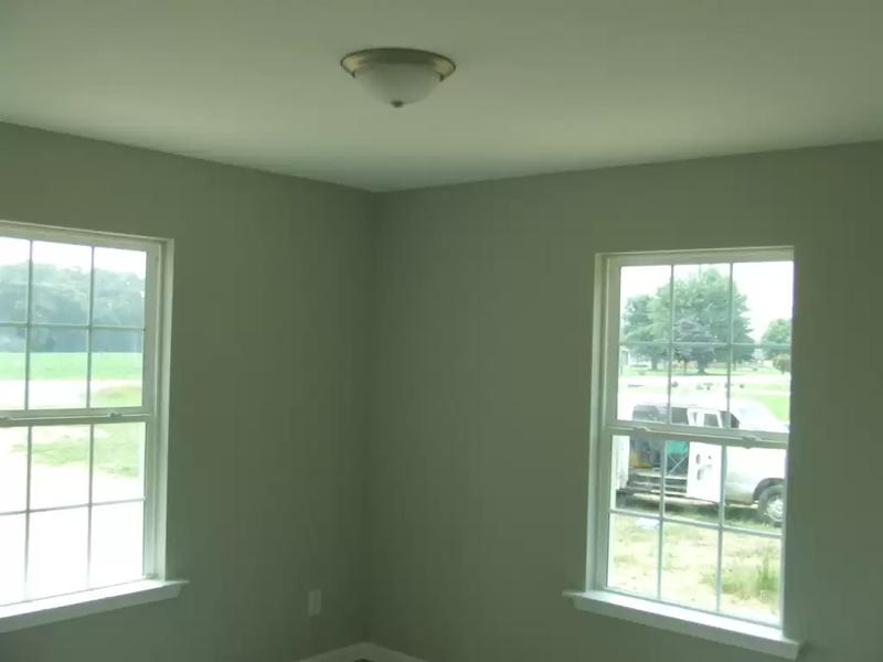 Bedroom 2.webp