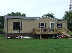 mobile home for sale.jpg
