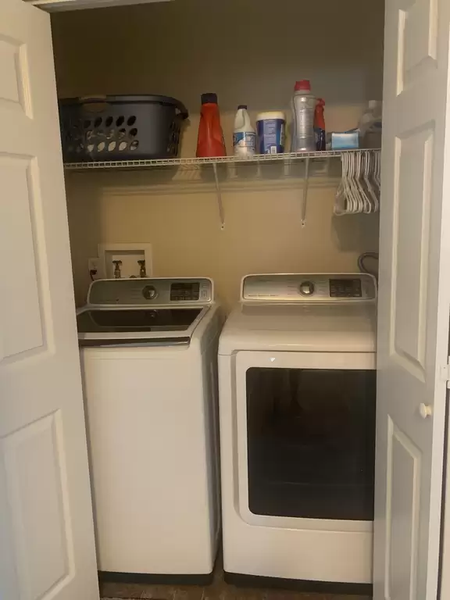 Laundry Closet.webp