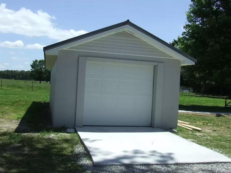 Unattached Garage.webp