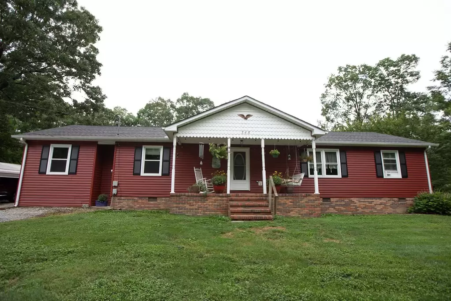 Front of House with porch.webp