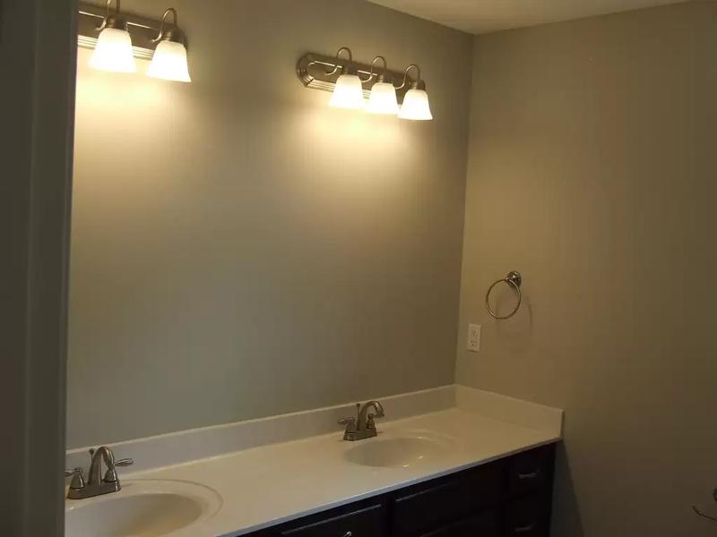Bathroom.webp