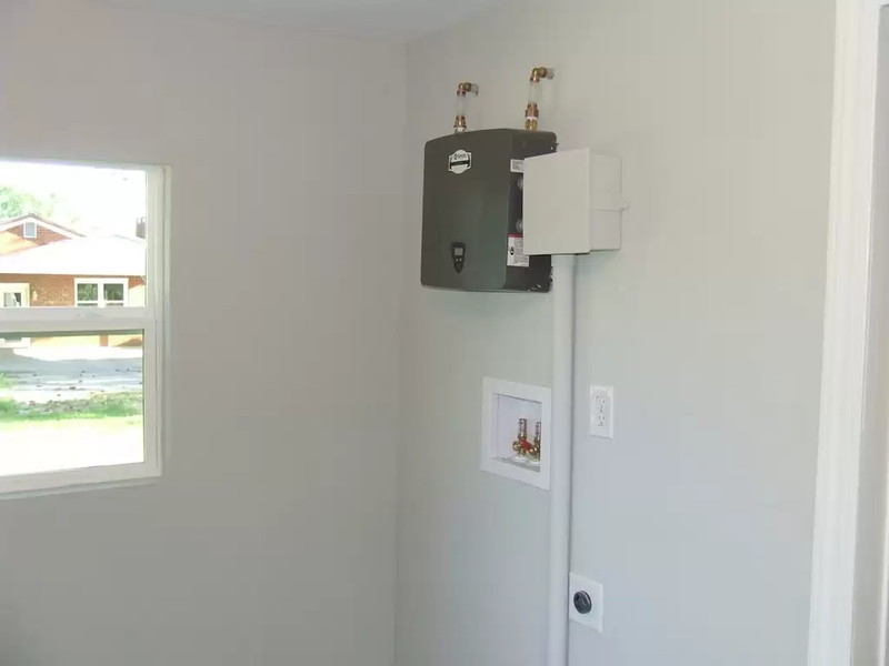 Tankless Water Heater.webp