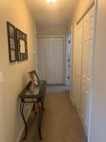 Hallway.webp