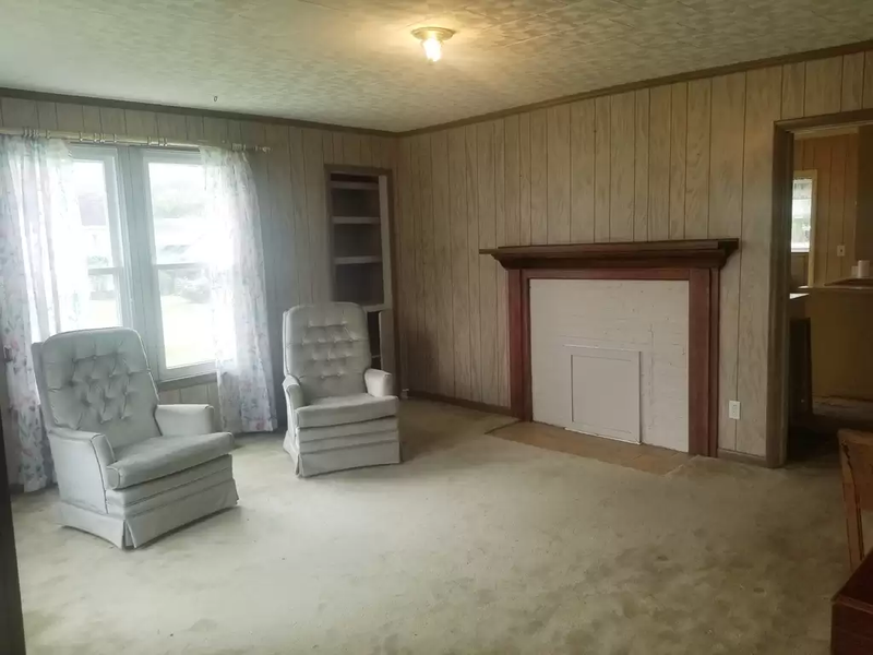 Living Room w fireplace.webp