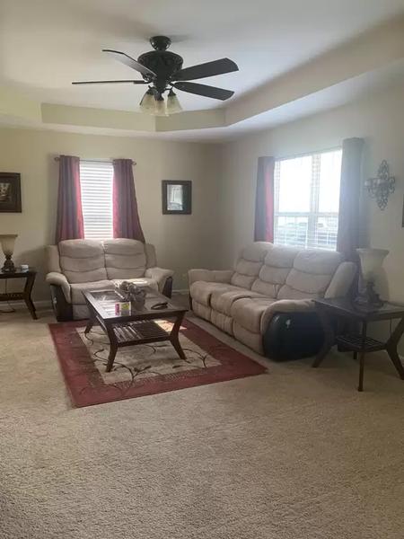Living Room.webp