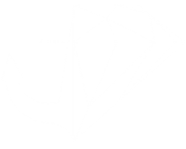 logo dischord design