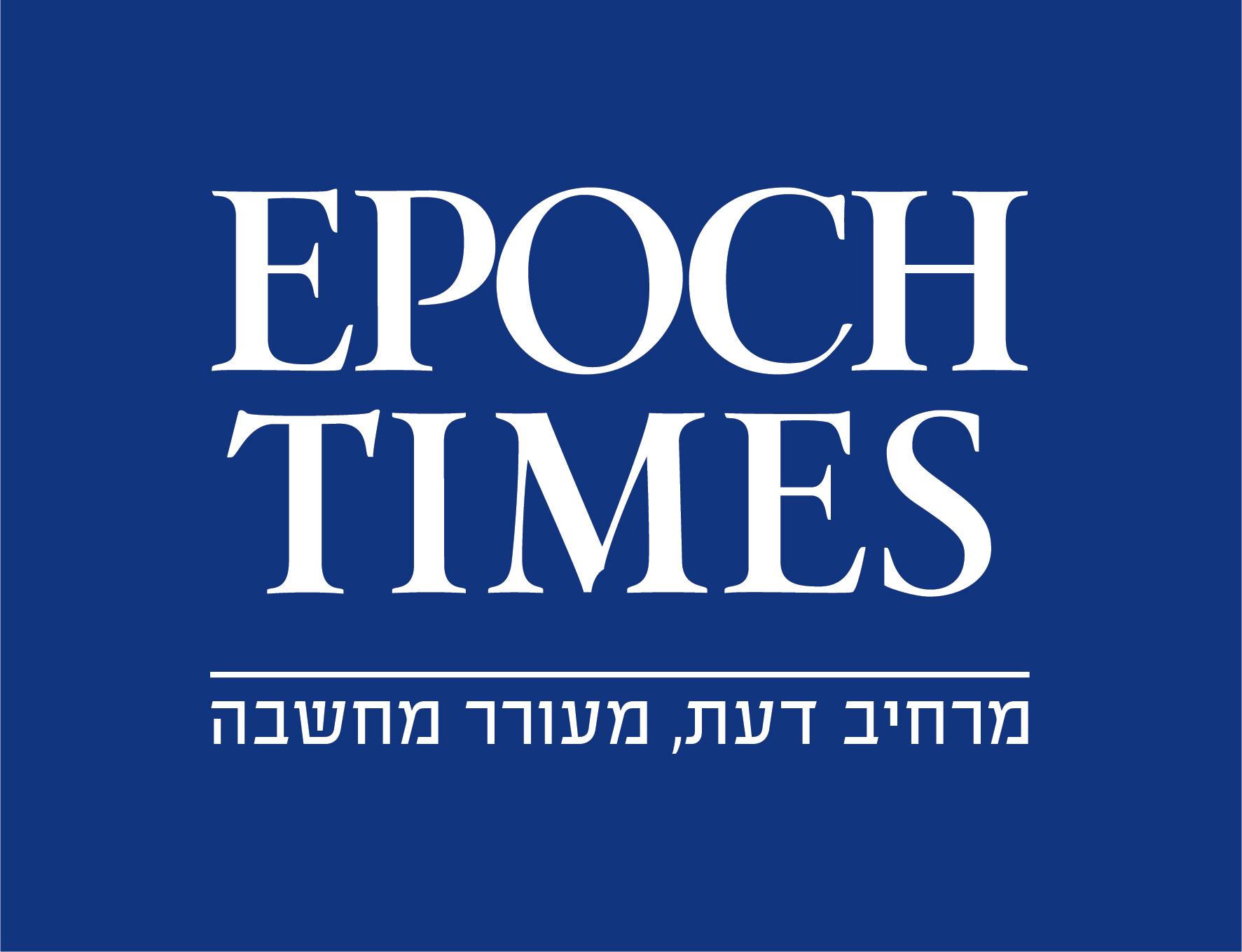 ET_Logo_ver_short-slogan-02