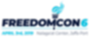 logo-with-datelocation-dark (1) (2).png
