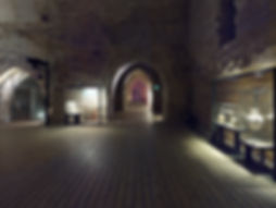 Acre-Akko-The-northern-halls-Photo-4.jpg