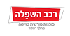 TOYOTA PERES.png