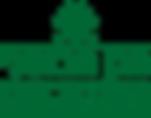 logo-300x234.png