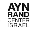 מרכז איין ראנד בישראל