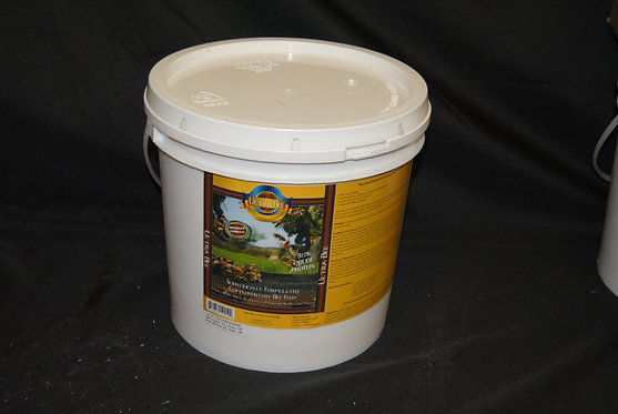 ULTRA BEE DRY 10 LBS PAIL