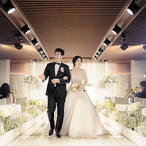 mplus wedding