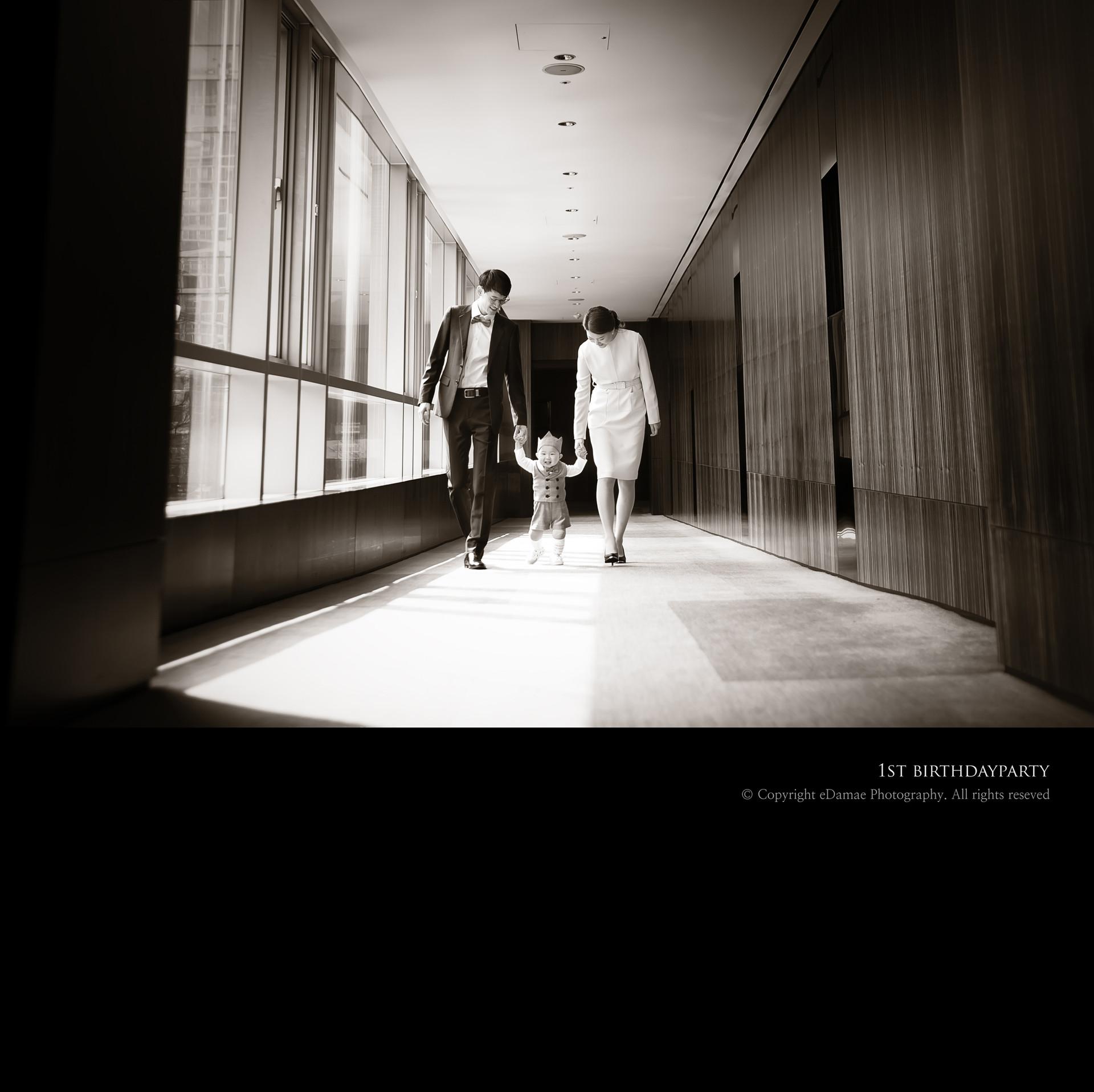 돌스냅가족야외 베스트-edamae1958.jpg