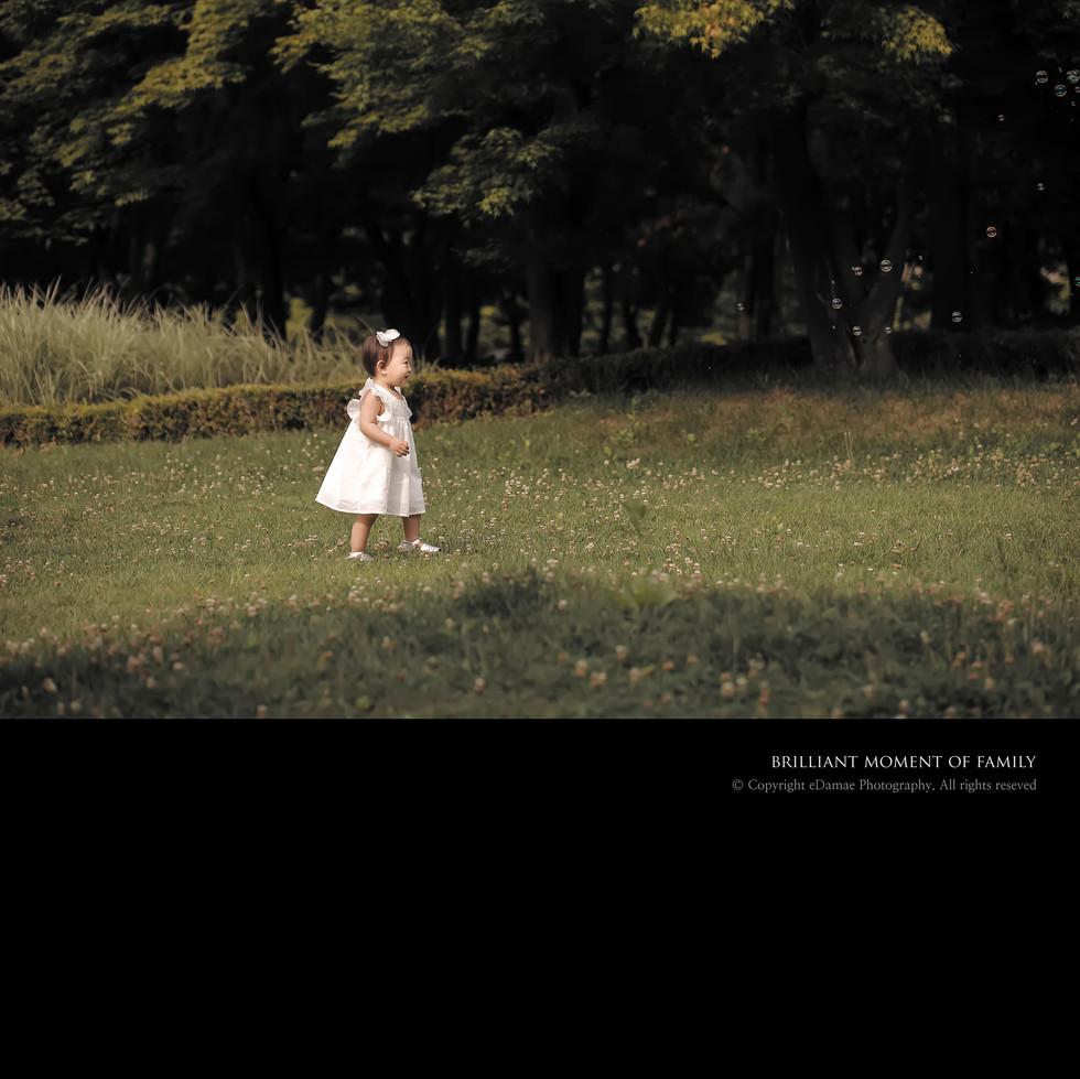 돌스냅가족야외 베스트-edamae1953.jpg