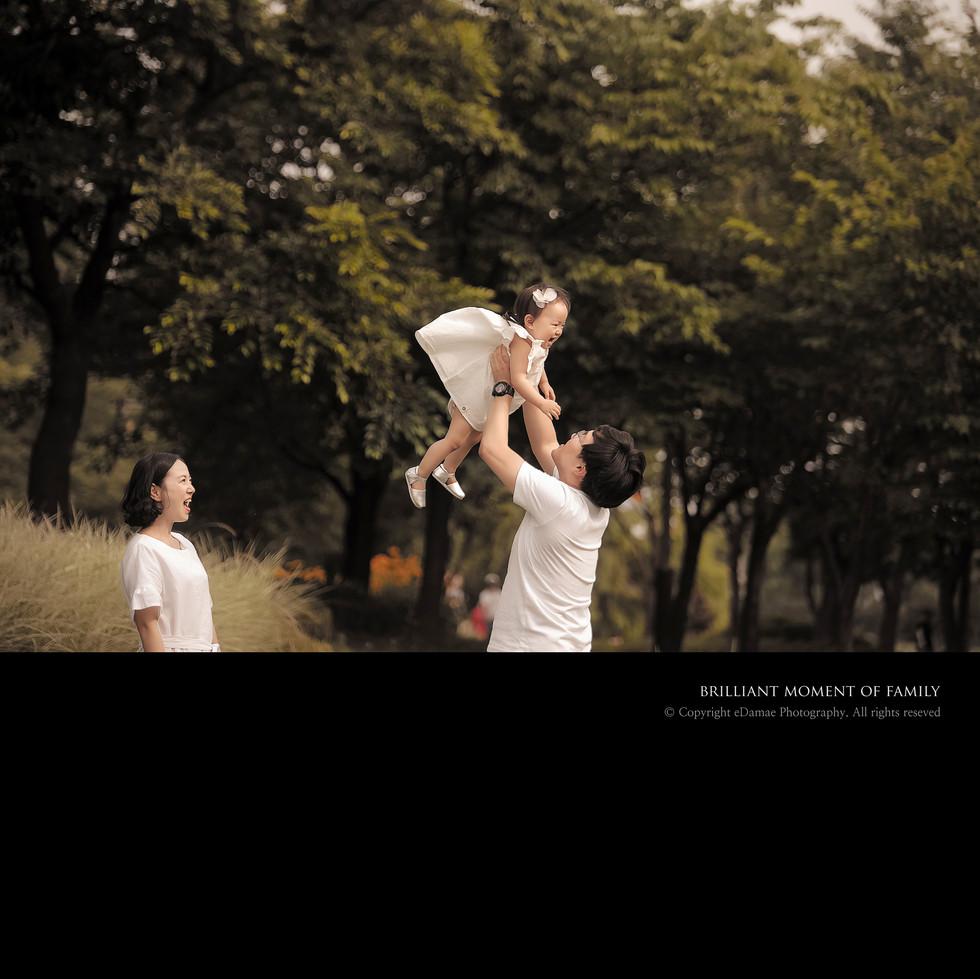 돌스냅가족야외 베스트-edamae1956.jpg