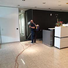 Reception vacuuming.jpg