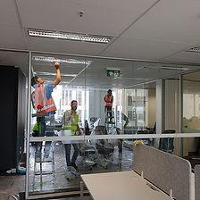 Office detail clean 1.jpg