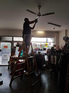 Ceiling fan clean.jpg