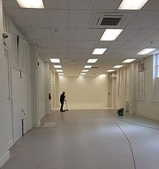 White room mopping.jpg