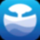 ENVIR Logo
