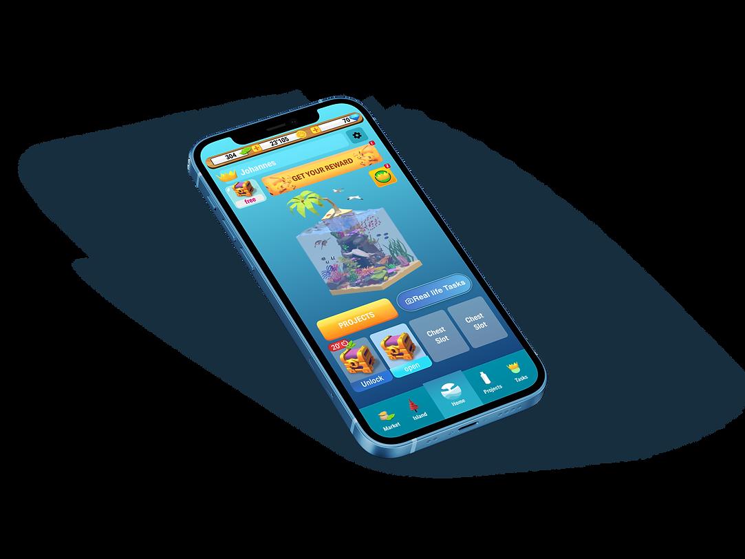 Home Envir app .png