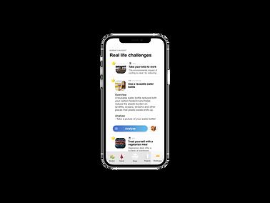 Envir app daily challenges_.png