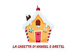 LA CASETTA DI HANSEL E GRETEL-ok.jpg