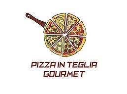 Pizza in teglia.jpg