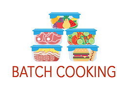 batch cooking.jpg