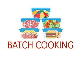 batch cooking.jpg