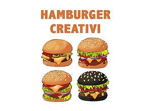 HAMBURGER CREATIVI.jpg