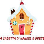 LA CASETTA DI HANSEL E GRETEL.jpg