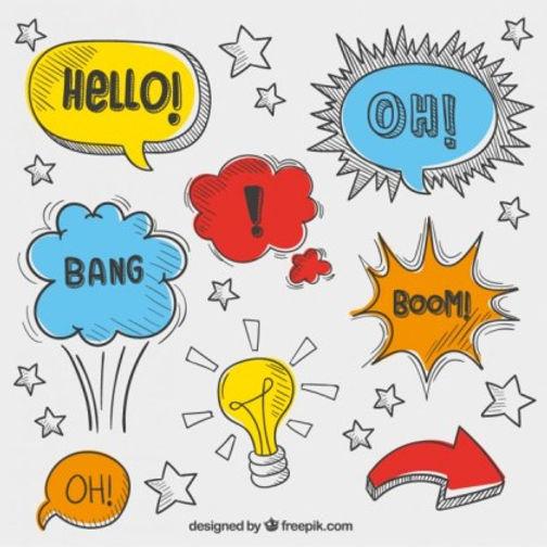 variety-of-sketchy-speech-bubbles-free-v