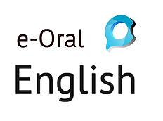 logo e-oral.jpg