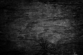 Dark%2520Wood_edited_edited.jpg