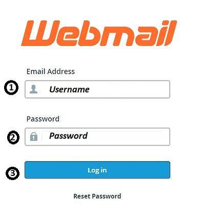 Webmail screen shot.JPG